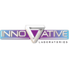 Innovative Labs