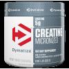 Dymatize Nutrition Creatine Micronized - 500g