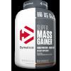 Dymatize Nutrition Super Mass 狄马泰斯超级增重粉 - 6磅
