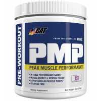 GAT PMP 氮泵 - 30份