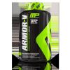MusclePharm Armor-V  复合维生素  - 120粒