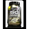 MuscleTech Iso Zero - 5lbs