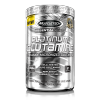MuscleTech Platinum Glutamine - 60 Serving
