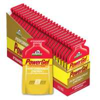PowerBar Performance Energy Gel 能量膠 - 41克
