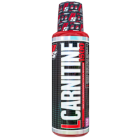 ProSupps L-Carnitine 1500 - 31 Servings
