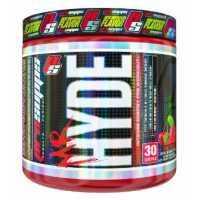 ProSupps Mr. Hyde - 30 Servings