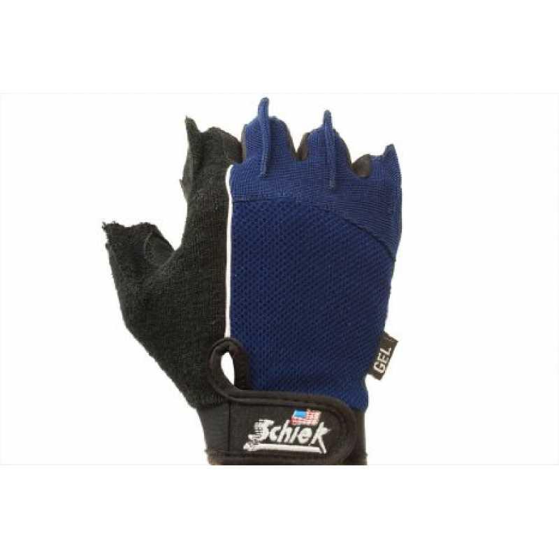 Schiek Cross Training and Fitness Gloves