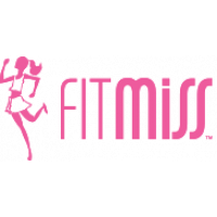 FitMiss