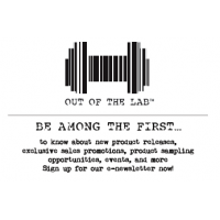 Out Of The Lab