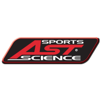 AST Sports Science