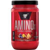 BSN Amino X 複合支鏈氨基酸 - 30份