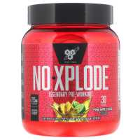 BSN N.O.-Xplode Push - 30 Servings