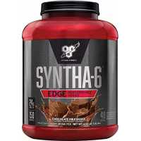 BSN Syntha-6 EDGE - 4lbs