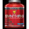 BSN Syntha-6 六重矩阵缓释蛋白粉- 5磅