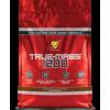 BSN True Mass1200 高热量增重粉 - 10磅