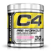 Cellucor C4 Extreme - 30 Servings