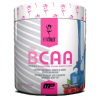 FitMiss BCAA - 30 Servings