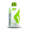 MusclePharm Carnitine Core - 30 Servings