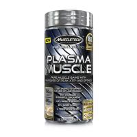 MuscleTech Plasma Muscle 等离子肌肉合成因子 - 84粒