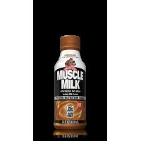 Muscle Milk RTD 蛋白飲料 - 500毫升
