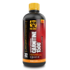 Mutant Carnitine 1500 - 32 Servings