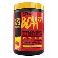 Mutant BCAA9.7 – 90 Servings
