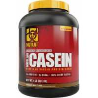 Mutant Micellar Casein 膠束酪蛋白 - 4磅