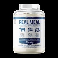 NutraOne Real Meal - 2.64lbs
