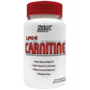 Nutrex Lipo6 Carnitine 左旋肉碱 - 60粒