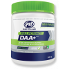Pure Vita Labs Full Potency DAA+ - 186g