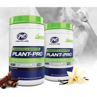 PVL Plant Pro 植物蛋白 - 1.85磅