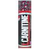 ProSupps L-Carnitine 1500 左旋肉鹼 - 31份