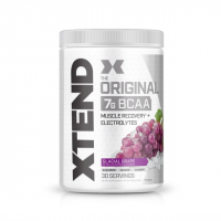 Scivation Xtend BCAAs - 30 Servings