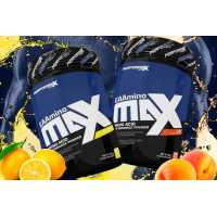 Performax Labs Eamino Max - 25 Servings